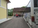 Ausflug Bad Ischl 2014