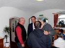 Besuch von St. Pius 2011_14