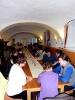 Besuch von St. Pius 2011_4