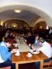 Besuch von St. Pius 2011_7