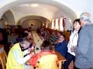Besuch von St. Pius 2011_8