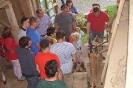 Besuch von St. Pius 2018_39