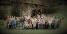 Besuch von St. Pius 2018_50