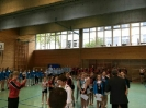 Bezirksgerätemeisterschaft 2017_8
