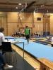 Bezirksgerätemeisterschaft 2019_9