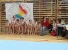 Gerätemeisterschaft Taufkirchen 2014