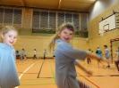 Kinderturnen Volksschulalter_8