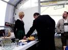 Maibaumfest 2012_11