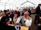 Maibaumfest 2012_16