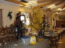 Naschmarkt 2011_15