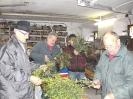 Naschmarkt 2011_4