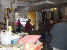 Naschmarkt 2011_9
