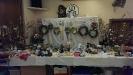 Naschmarkt 2015_16