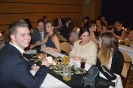 Turnerball 2017 schärding_6