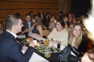 Turnerball 2017 schärding_7