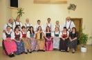 Volkstanzgruppe 2014